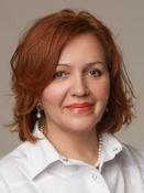 Фото врача: Маляренко О. В.
