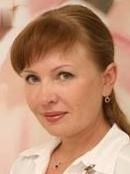 Фото врача: Миронова Ю. С.