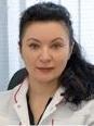 Фото врача: Пескова И. В.