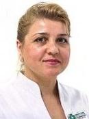 Фото врача: Шипицина С. С.