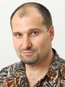 Фото врача: Трофименко  Дмитрий Николаевич