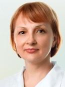 Фото врача: Коган Н. В.