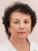 Фото врача: Андреева  Нина Николаевна