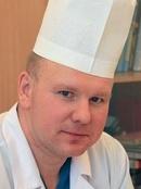Фото врача: Тархов  Александр Валерьевич