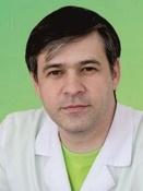 Фото врача: Демченко  Сергей Геннадьевич