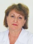 Фото врача: Белокопытова  Наталья Александровна