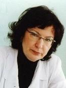 Фото врача: Муканова С. А.