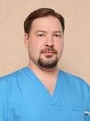 Фото врача: Ситников М. Г.