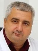 Фото врача: Бзыкин  Вячеслав Валентинович