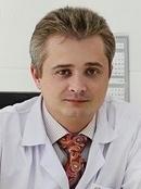 Фото врача: Тарарако  Максим Анатольевич