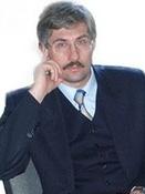 Фото врача: Сперанский  Алексей Геннадьевич