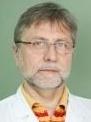 Фото врача: Зайцев  Юрий Егорович