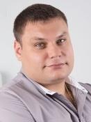 Фото врача: Спектор  Аркадий Яковлевич