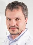 Фото врача: Ляшев Р. В.
