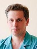 Фото врача: Сафонов И. А.