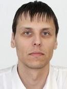 Фото врача: Русаков А. А.
