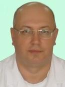 Фото врача: Соловьев А. О.