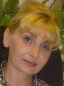 Фото врача: Шадрина Л. В.