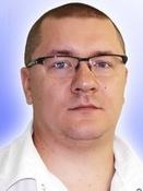 Фото врача: Притыкин  Александр Витальевич