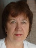 Фото врача: Суворова Н. В.