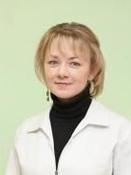 Фото врача: Тирская Ю. И.