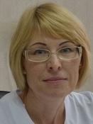 Фото врача: Каневская  Ирина Викторовна
