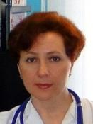 Фото врача: Ражева Н. Г.