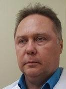 Фото врача: Немальцев  Олег Валерьевич