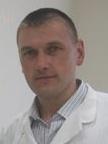 Фото врача: Саренко А. А.