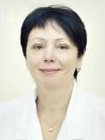 Фото врача: Ефремова Е. Ф.