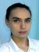 Фото врача: Смышляева  Валентина Валерьевна