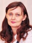 Фото врача: Евдокименко Л. Т.