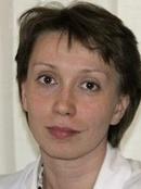 Фото врача: Молчанова Н. В.