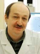 Фото врача: Семенов  Вячеслав Николаевич