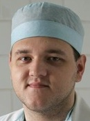 Фото врача: Шалаев Е. В.