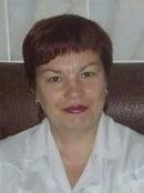 Фото врача: Мельникова  Татьяна Алексеевна