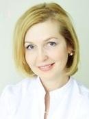 Фото врача: Толстикова О. А.