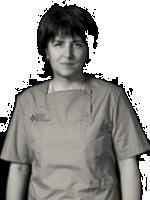 Фото врача: Бубнова  Татьяна Иоганнесовна