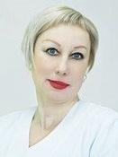 Фото врача: Федотова И. Н.