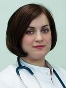 Фото врача: Хайдаршина И. А.