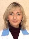 Фото врача: Ширинкина Т. А.