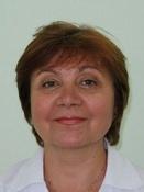 Фото врача: Парасоцкая  Елена Владимировна