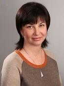 Фото врача: Шарковская  Татьяна Евгеньевна