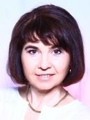 Фото врача: Чурюкина Э. В.