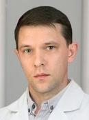 Фото врача: Куринной  Анатолий Владимирович