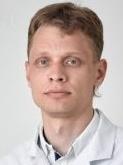 Фото врача: Филоненко Д. А.