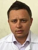 Фото врача: Карпов  Сергей Валерьевич
