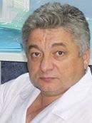 Фото врача: Макаров  Геннадий Анатольевич