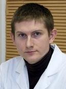 Фото врача: Макаров  Алексей Геннадьевич