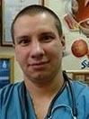 Фото врача: Думенко Е. Е.